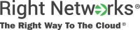 Webgility Partner - Right Networks