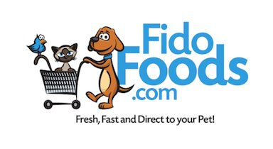 FidoFoods-Webgility customer review