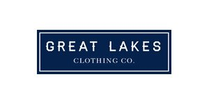 Great Lakes Collection-Webgility customer review