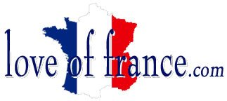 Love of France-Webgility customer review