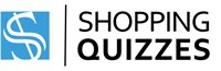 shopping-quizzes